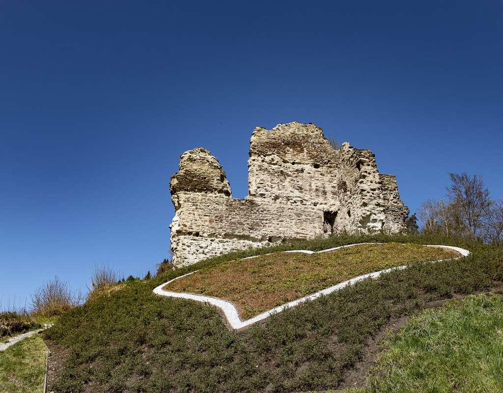 Fohnsdorf - Im Herzen des Murtals!