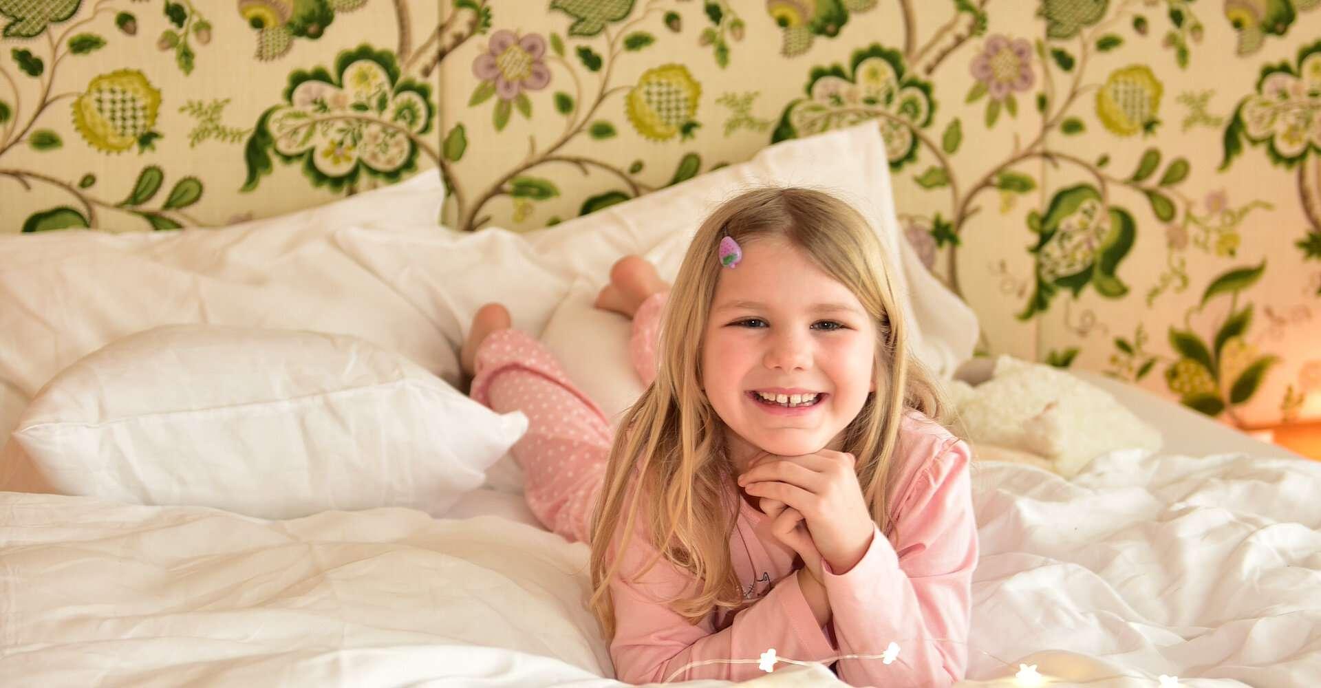 Schlafen ist ein Bedürfnis ...<br> Träumen eine Kunst! - Traumhaften Urlaub im Murtal!