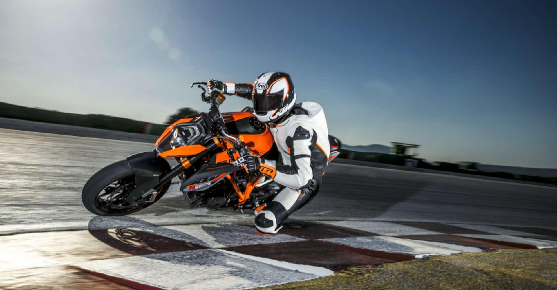 I don't ride to add days <br>to my life, -  I live to add life to my days.