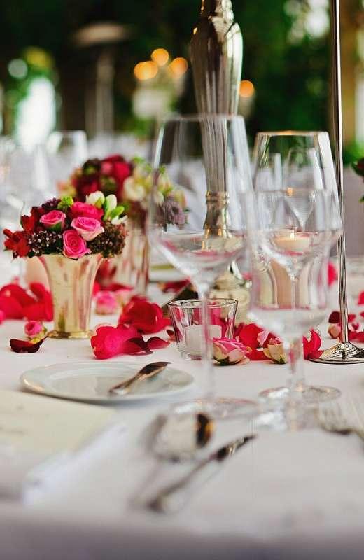 Restaurants - Kulinarischer Hochgenuss garantiert